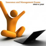 insurance and risk management exams
