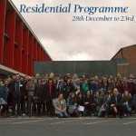 residential programme