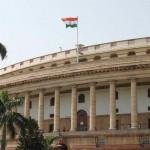 gst-tax-parliament-india