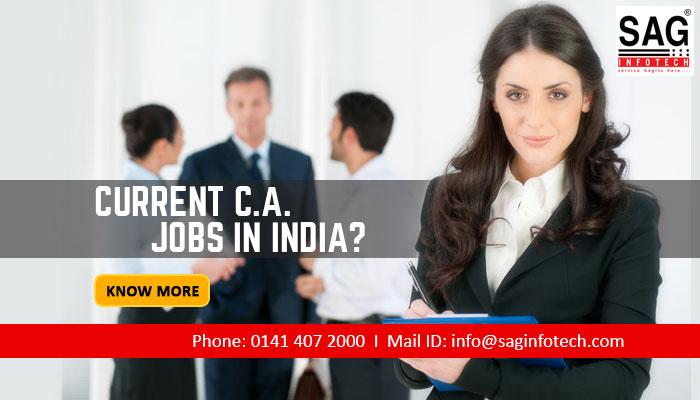 CA-jobs
