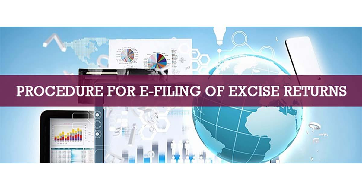 Complete Online Return Filing Proced – Icalliance