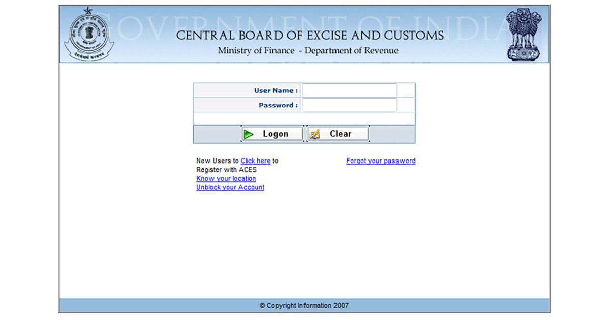 income tax e filing software free download
