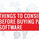 Payroll Software Buying Guide