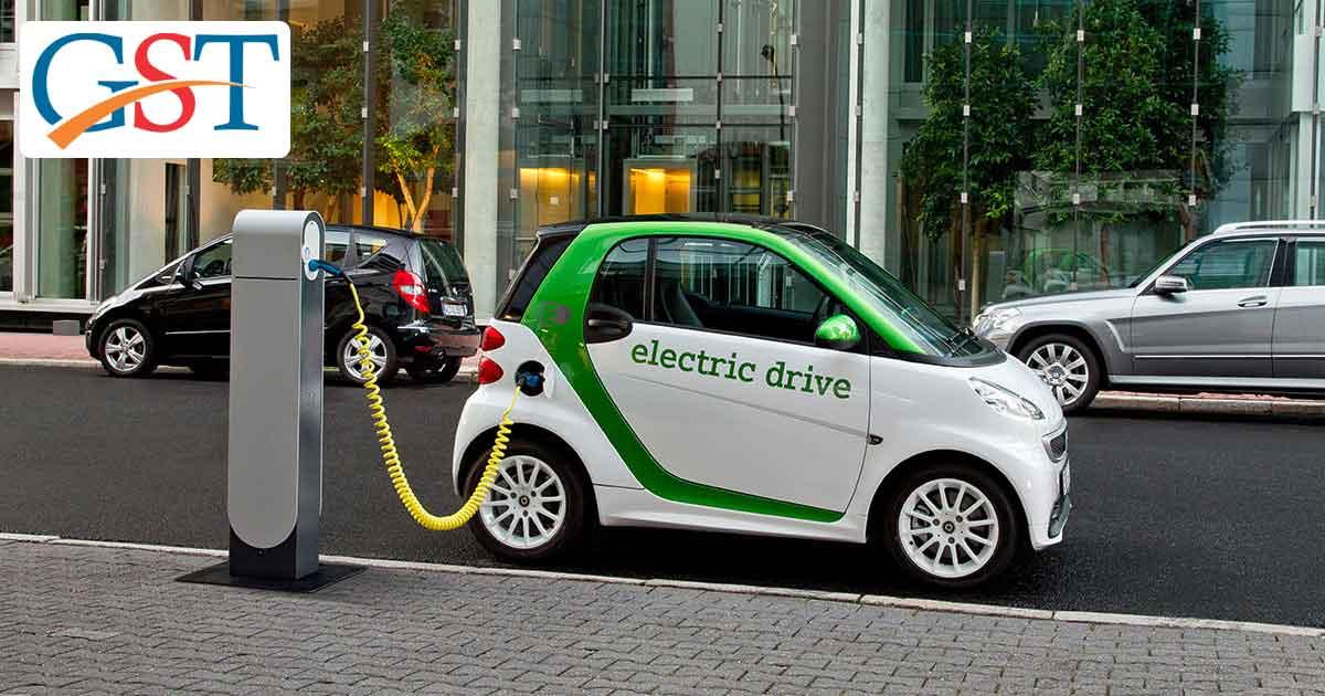 gst-electric-vehicles.jpg