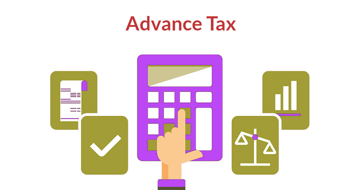 Hurry 3rd Instalment Of Advance Tax Payment Due Date For Fy 2019 20
