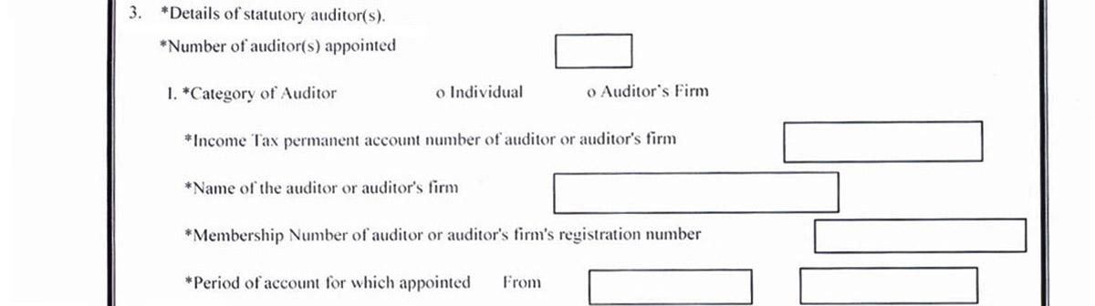 MCA E-form INC-22A Part 3