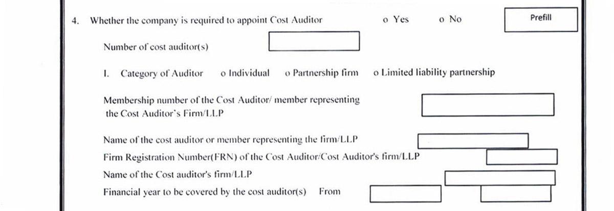 MCA E-form INC-22A Part 4