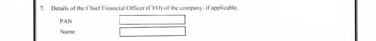 MCA E-form INC-22A Part 7