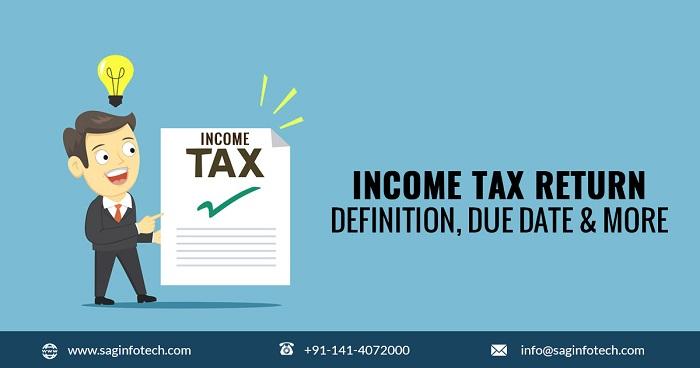 income-tax-return-e-filing.jpg
