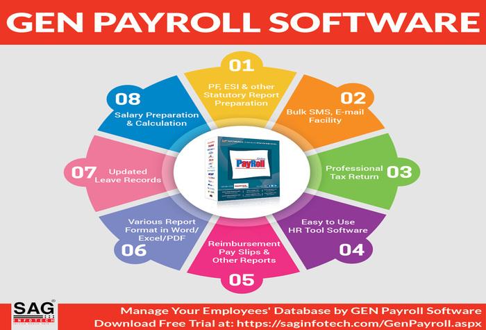 gen-payroll-software-features.jpg