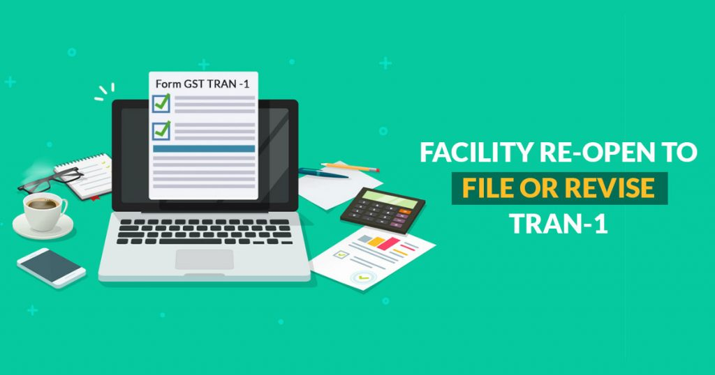 Facility Re-open to File or Revise Tran-1